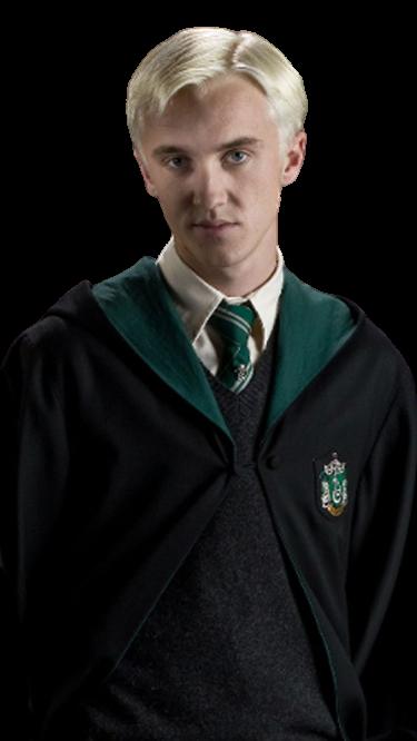 Draco Malfoy Png Draco Malfoy Malfoy Wattpad