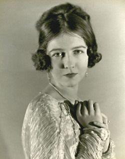Dorothy Gish, American actress passed away June 4, 1968