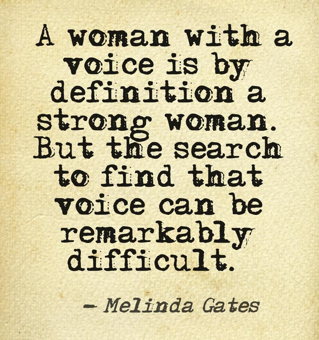 Strong Woman Quotes Words Inspirational Words