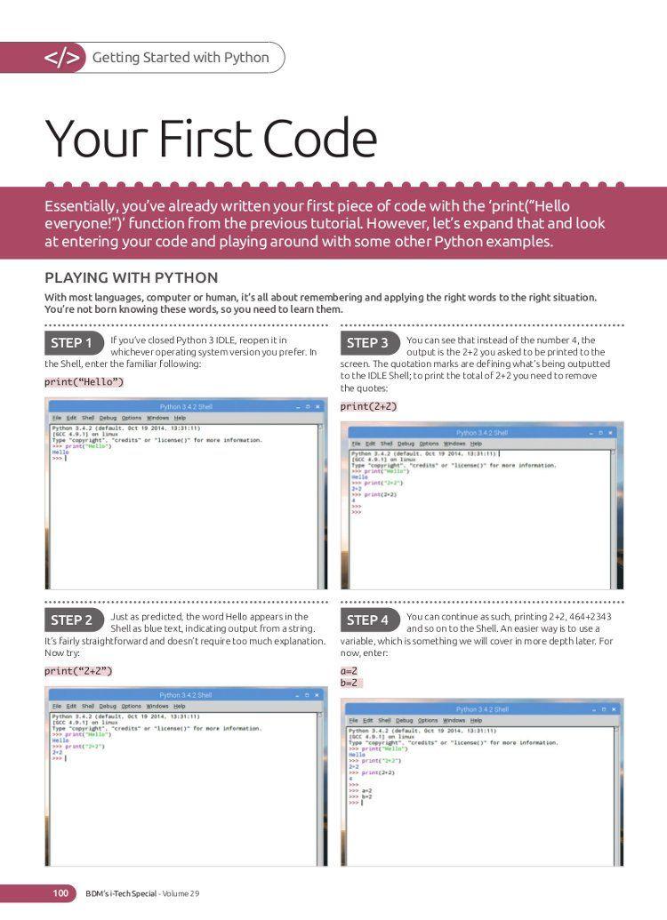 Batch File Programming Book