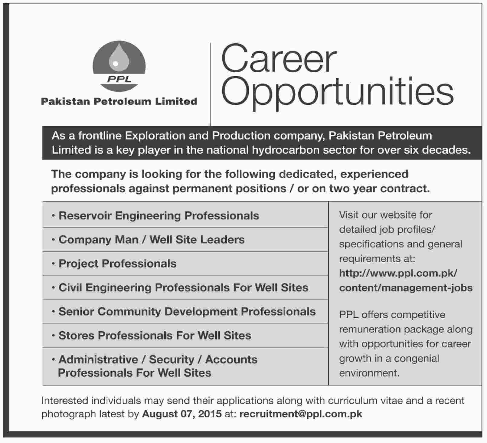 Arabian Drilling Company ADC Jobs 2019 Latest Advertisement, Email