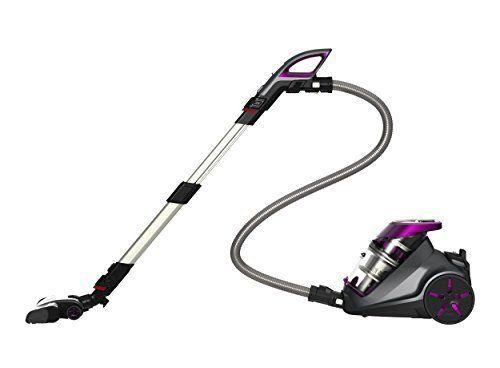 best vacuum cleaners under 200 best vacuum cleaners under 200 vacuum home cleaning best. Black Bedroom Furniture Sets. Home Design Ideas