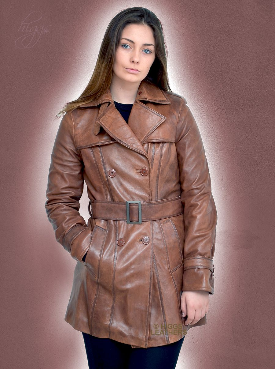 Higgs Leathers Buy LAST FEW UNDER HALF PRICE Toulouse