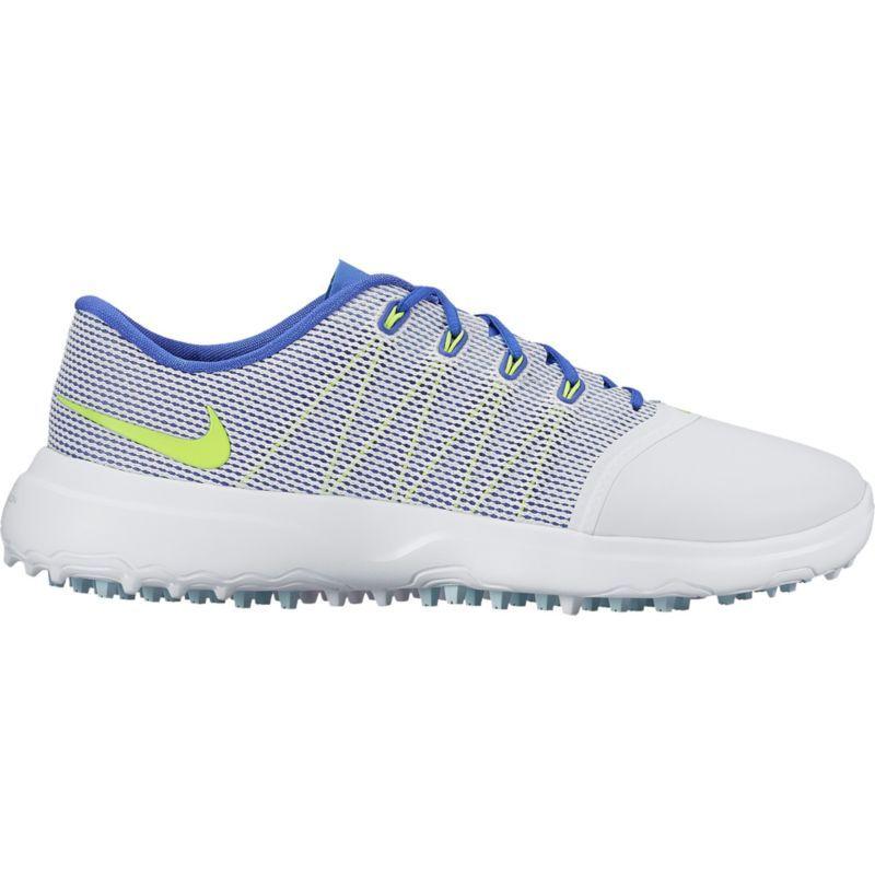 6594041d4963 Nike Women s Lunar Empress 2 Golf Shoes