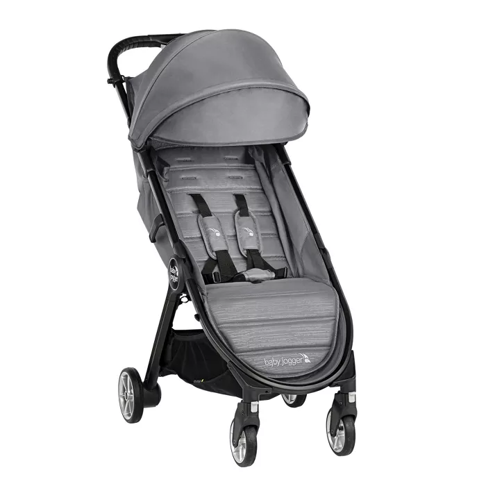 Pin on Prams for later