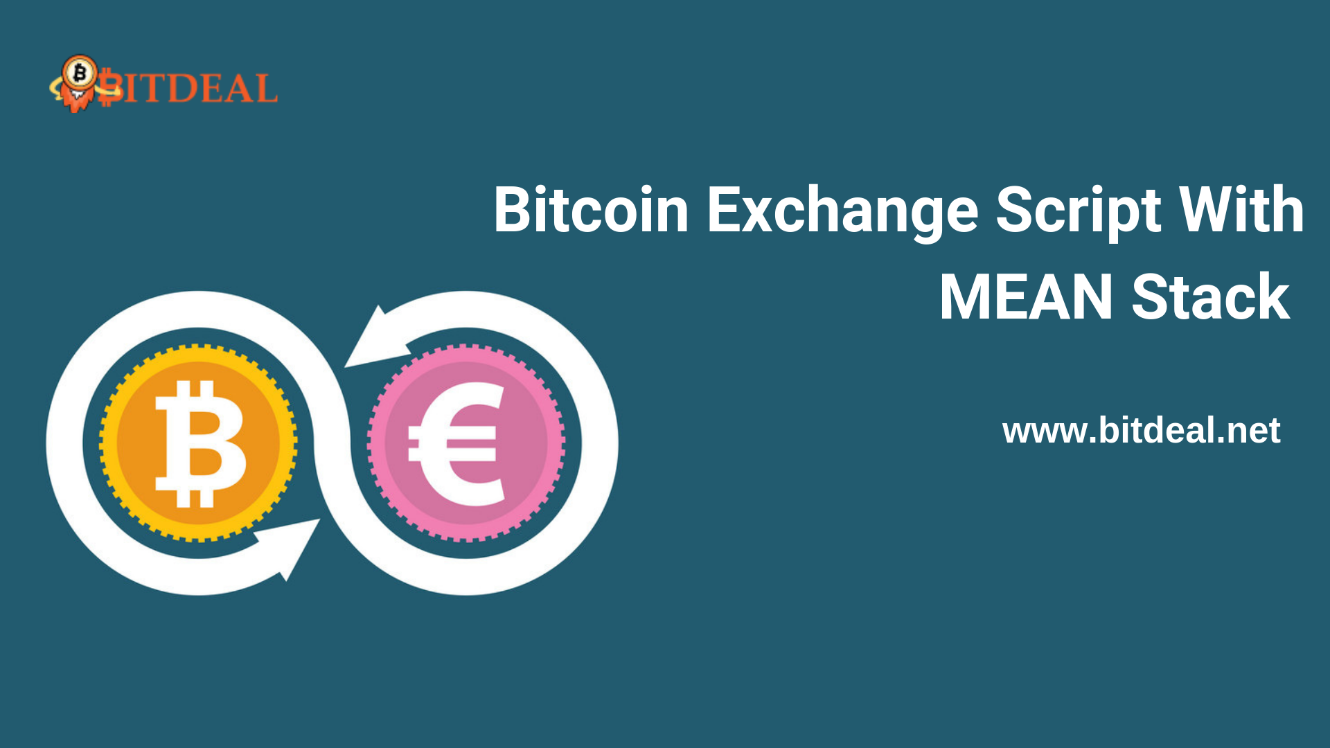 bitcoin exchange how does it work