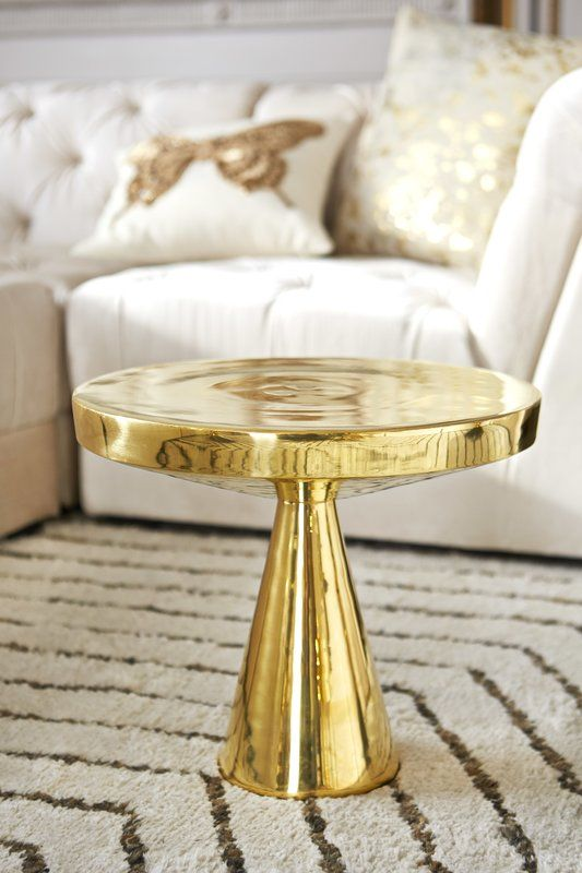 Best Hans End Table Side Table Table End Tables 640 x 480