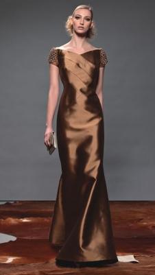 Frascara Collection SS2012 - Copyright 2013 | Spring 2012 ...