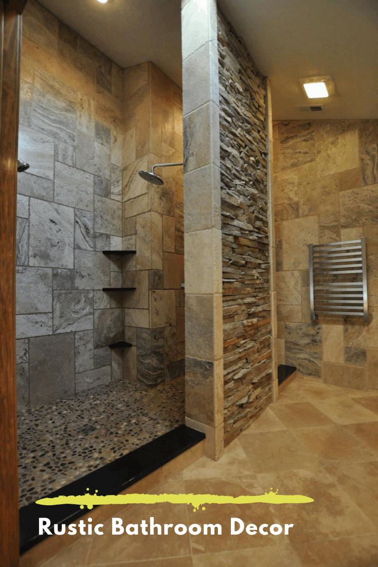 Small Bathroom Designs Bathrooms Remodel Rustic Bathroom Decor