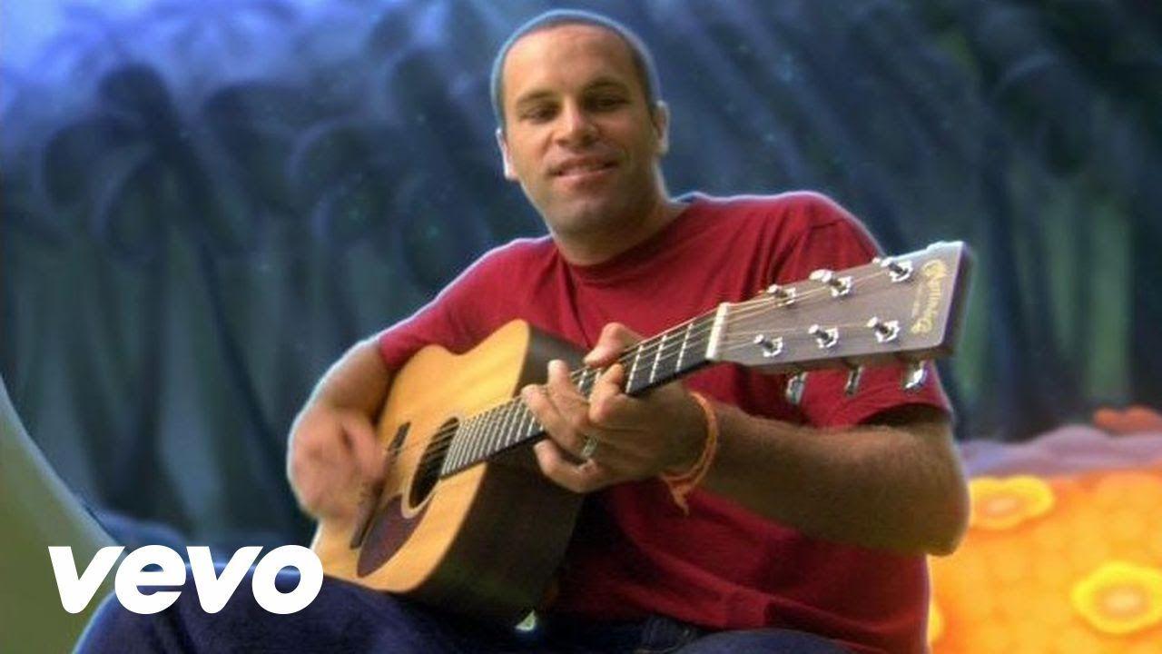 Jack Johnson - Upside Down - YouTube ...