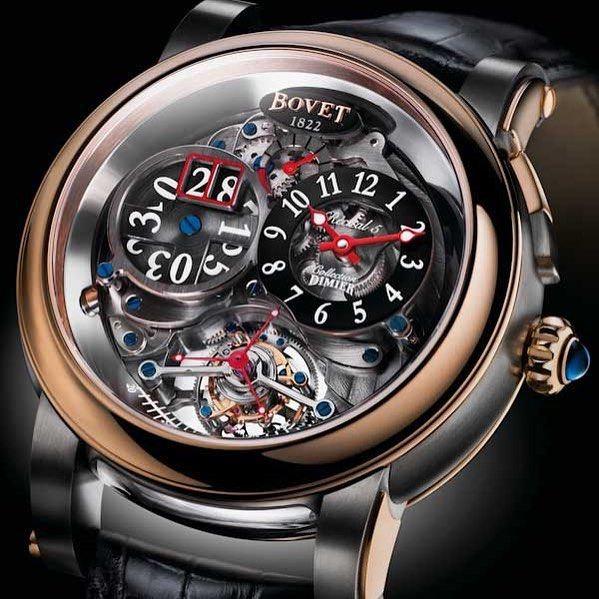 cellini on instagram cellini escaldes andorra bovet1822 bovetwatch collectiondimier recital5 rosegol watches for men beautiful watches watches unique