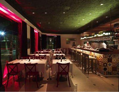 raphanomundo: dica de restaurante em São Paulo - L'entrecôte de ma tante