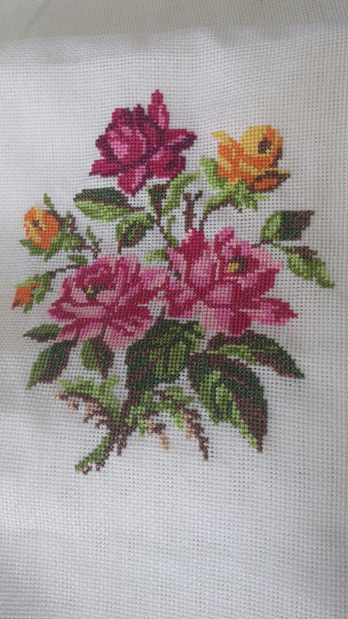 Pin by on bohcalarim pinterest cross stitch stitch and embroidery