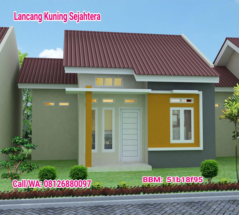 Atap Baja Ringan Di Pekanbaru Lancang Kuning Sejahtera Jln Umban Sari Ujung Rumbai