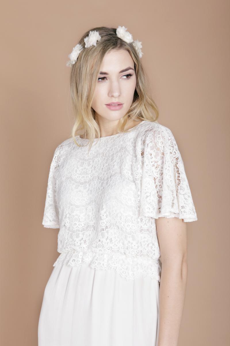 wedding dress tailor nyc