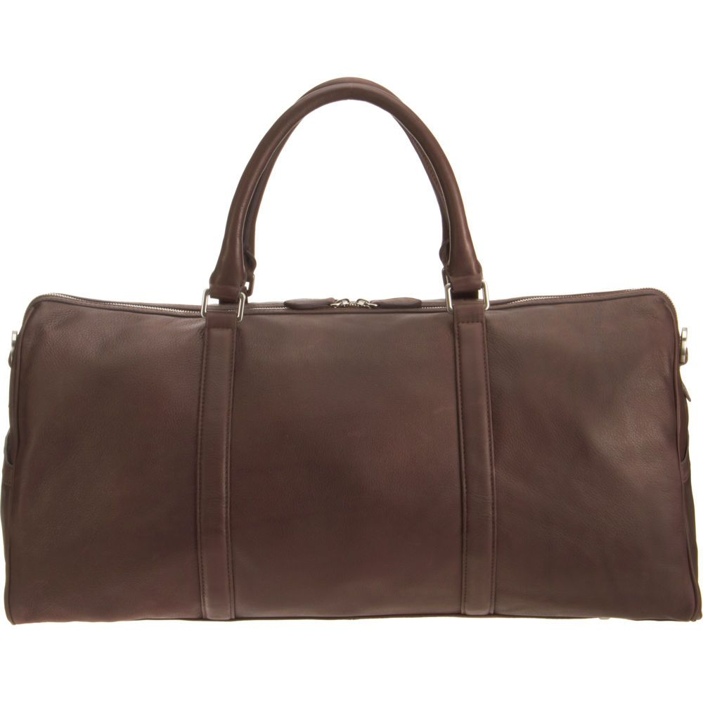CO OP Barneys New York Large Travel Duffel 1 580x580