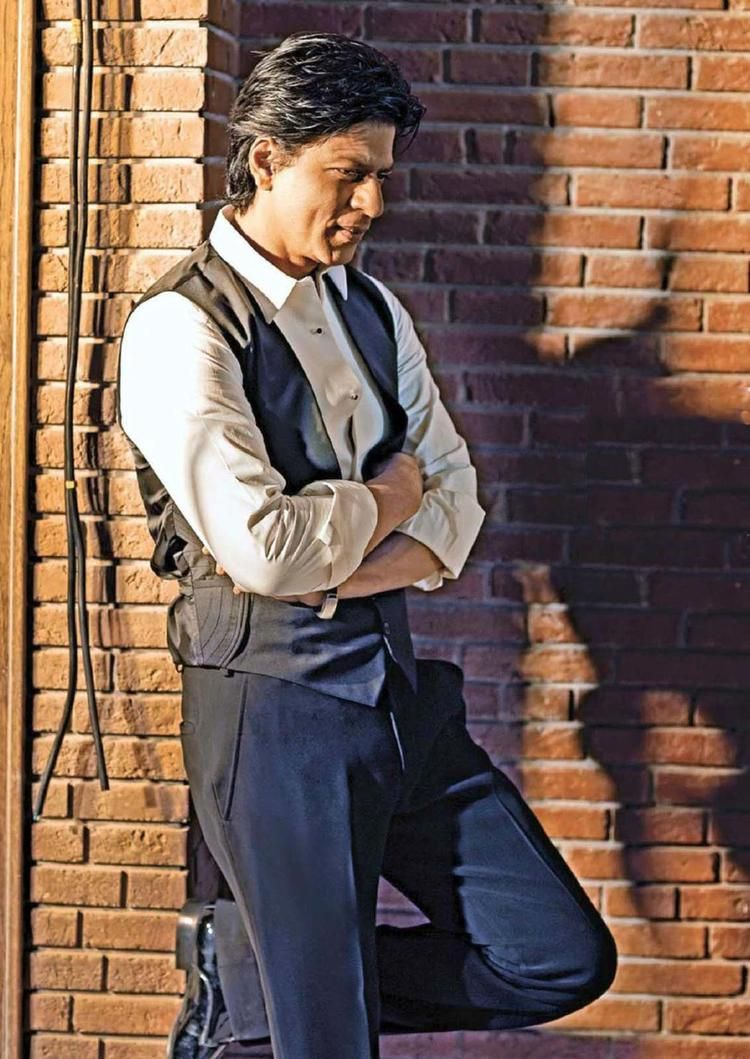 Shahrukh Khan Apple Iphone Wallpapers Download Free Page