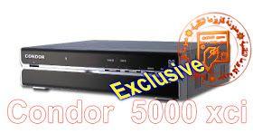 loader condor 9090x