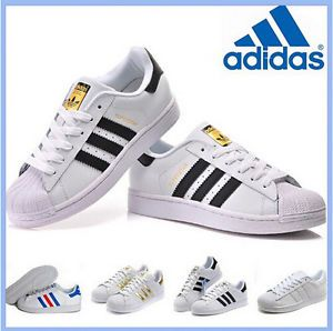 stan smith shoes for kids