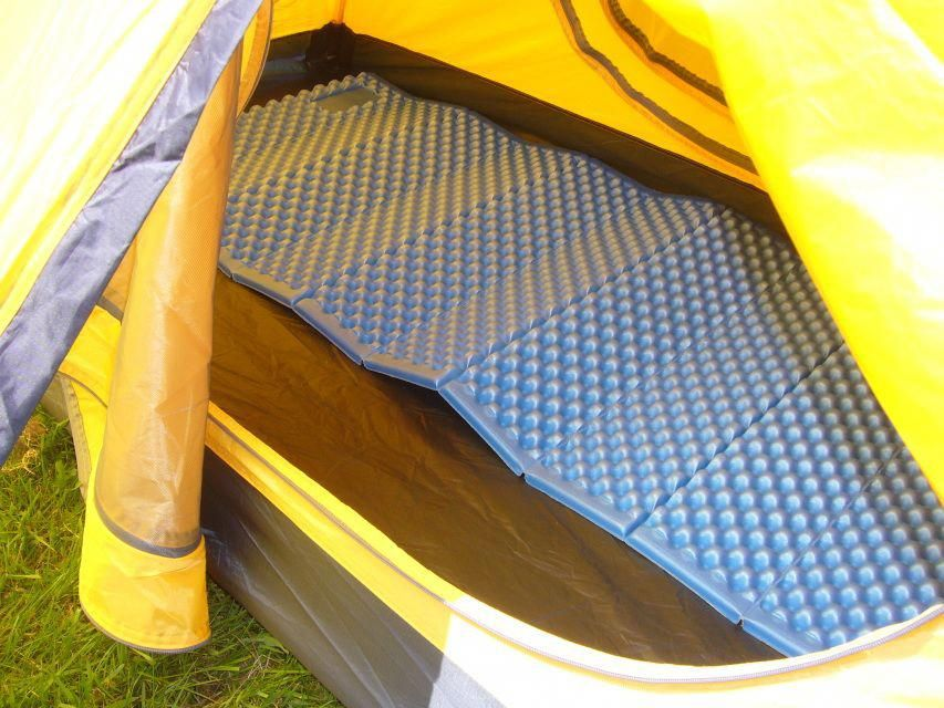 You can discover household camping tents in a variety of ...
