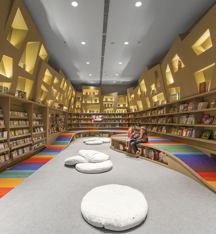 european childrens bookstore conference - HD1000×1080