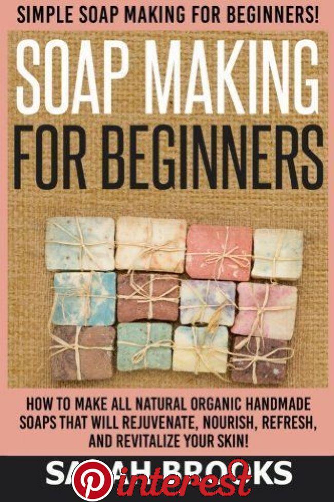 Calendula Soap Easy soap, Soap making, Soap making supplies
