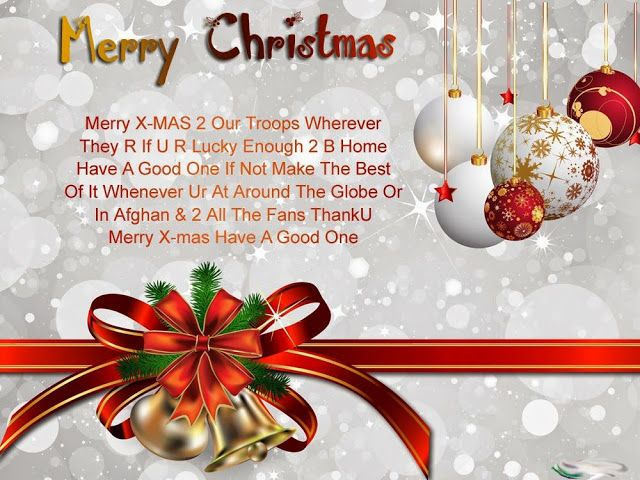 Merry Christmas Eve Quotes Wishes Cards Photos Christmas