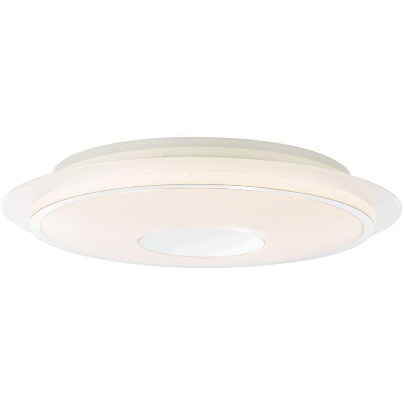 Indirekte Beleuchtung Bad Selber Bauen Deckenleuchten Shop Deckenlampe E27 Deckenleuchten Schlafzimmer Led Einbaustrahler Gu10 Ohne Leuchtmitt In 2020 Led Visor