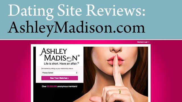Worst online sex dating websights