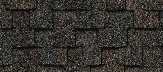 Best Presidential Shake® Shake Shingle Residential Roofing 400 x 300