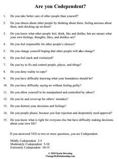 Dating and relationship advice questions
