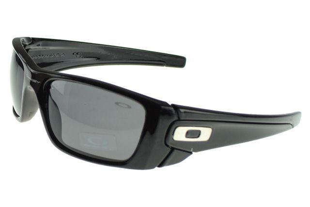 Oakley Fuel Cell Sunglassess black Frame black Lens