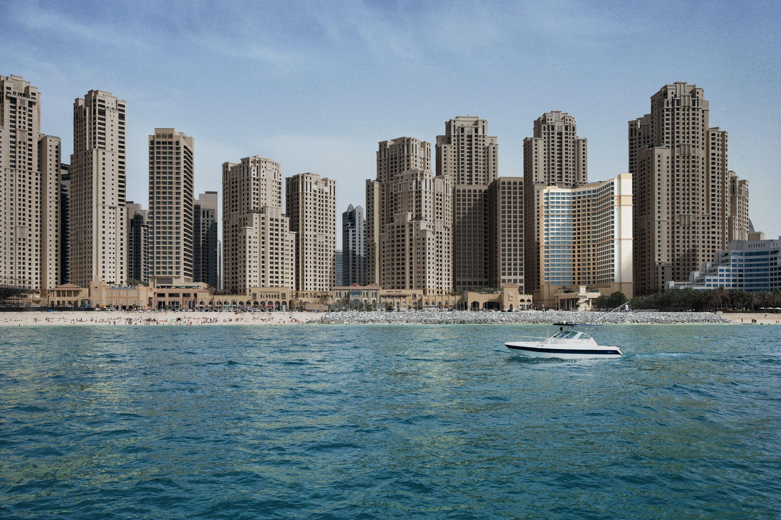 Ja Ocean View Hotel Jaoceanviewhotel Ocean View Hotel Ocean View Dubai Hotel