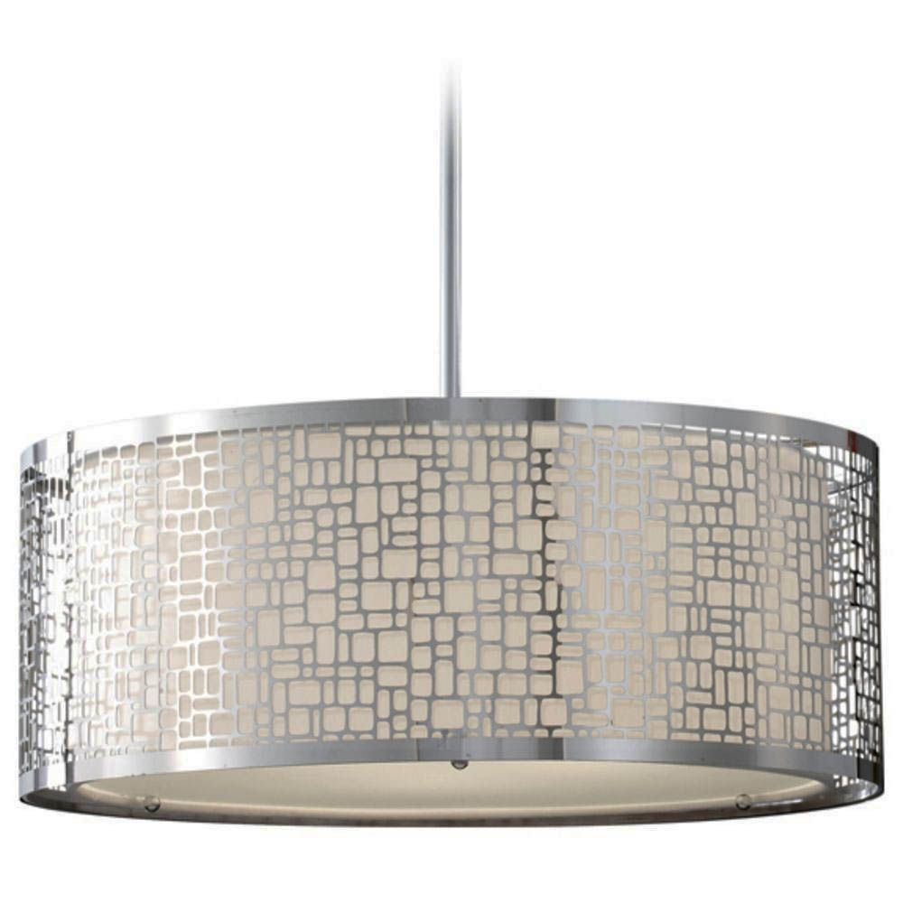 Suitable Dining Room Light Fixtures Under 100 Only On This Page Dining Room Light Fixtures Lighting Pendant Lighting Apartment Lighting