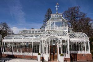 Love London - Horniman Museum Wedding Venue   Museum ...