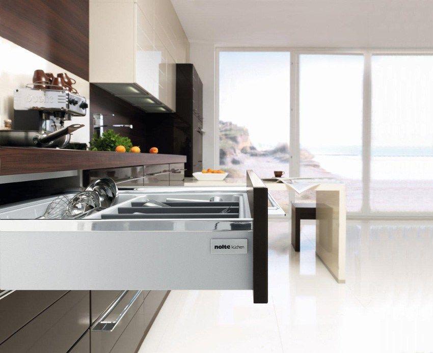 nolte kitchen cabinets modern spot modern nolte kitchen check - nolte küchen bilder