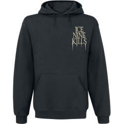 Photo of Men's hoodies & men's hoodies