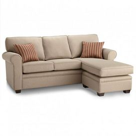 THINK THIS IS A DEMARCO PICTURE!!!!Simmons® U0027Stirlingu0027 Queen Sofa Bed With  Chaise   Sears | Sears Canada ?