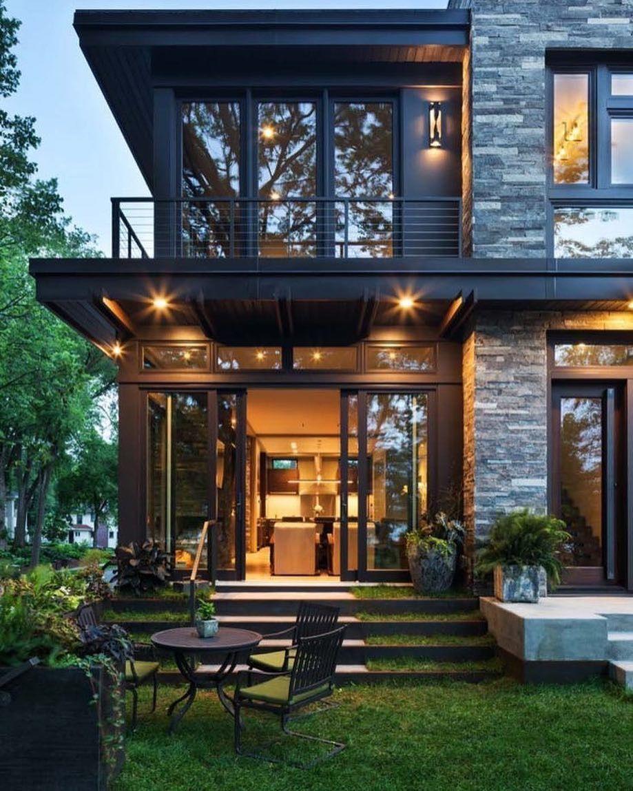 LandMark Photography A Minneapolis Minnesota Commercial Studio Checkout Modern Organic Home In Lake Calhoun