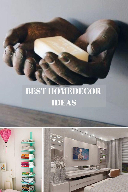 Best DIY Home Decor Tips