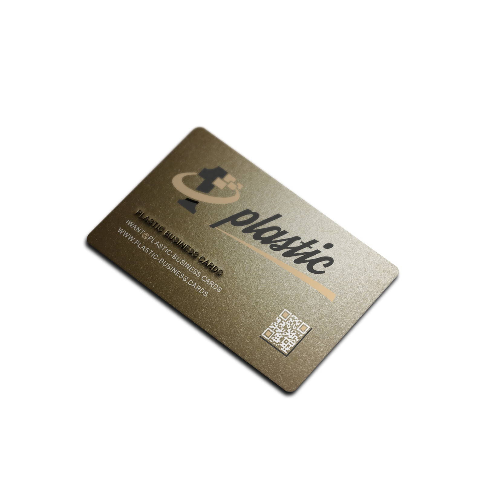 Gold card gold embossing qr choose any plastic card silver card choose any plastic card silver card reheart Gallery