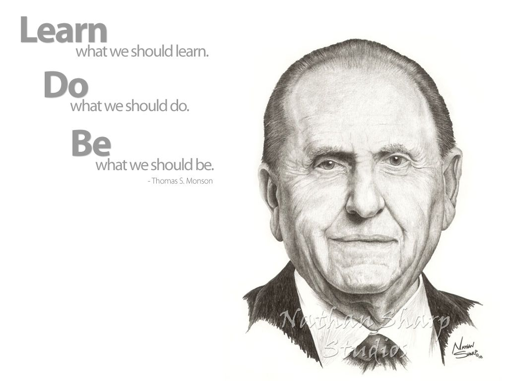 Adult Top Thomas S Monson Coloring Page Gallery Images cute 1000 images about pres monson on pinterest thomas s president and the prophet gallery images