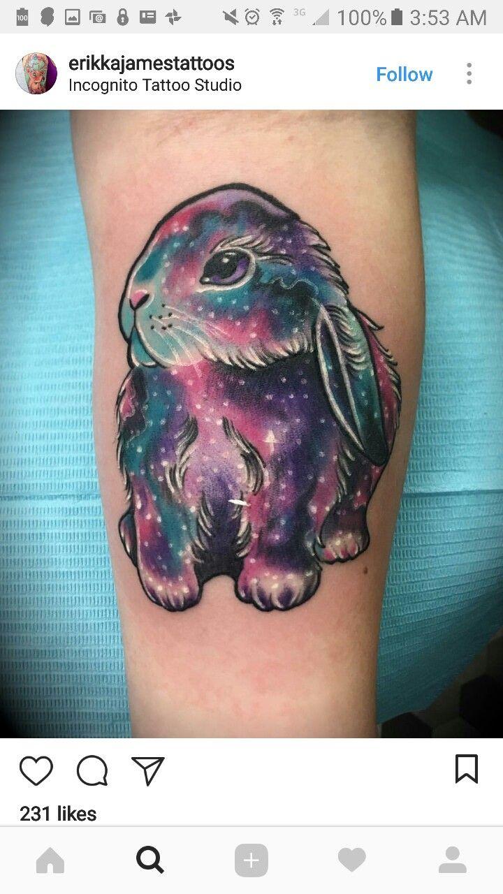 Small edgy tattoo ideas pin by mandi mayhemm on tat wish list  pinterest  tatting