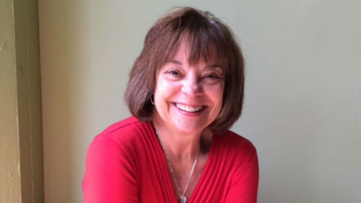 Judith Hanson Lasater 3 Life Lessons From Bks Iyengar Yoga