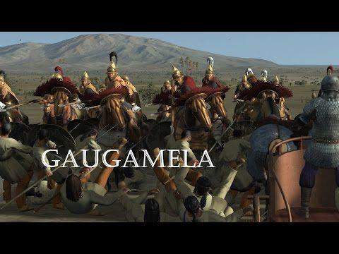 BATALLA DE GAUGAMELA PDF DOWNLOAD