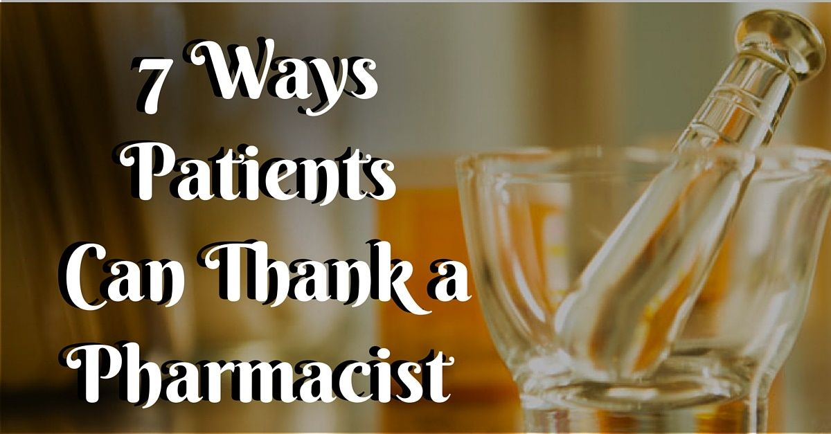 how long does it take to become a pharmacy technician in florida