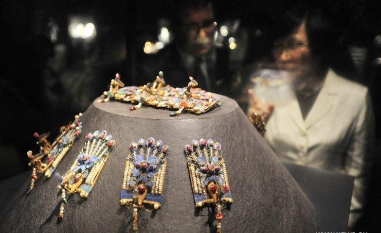 100 amazing jewelry fairs exhibitions events zen