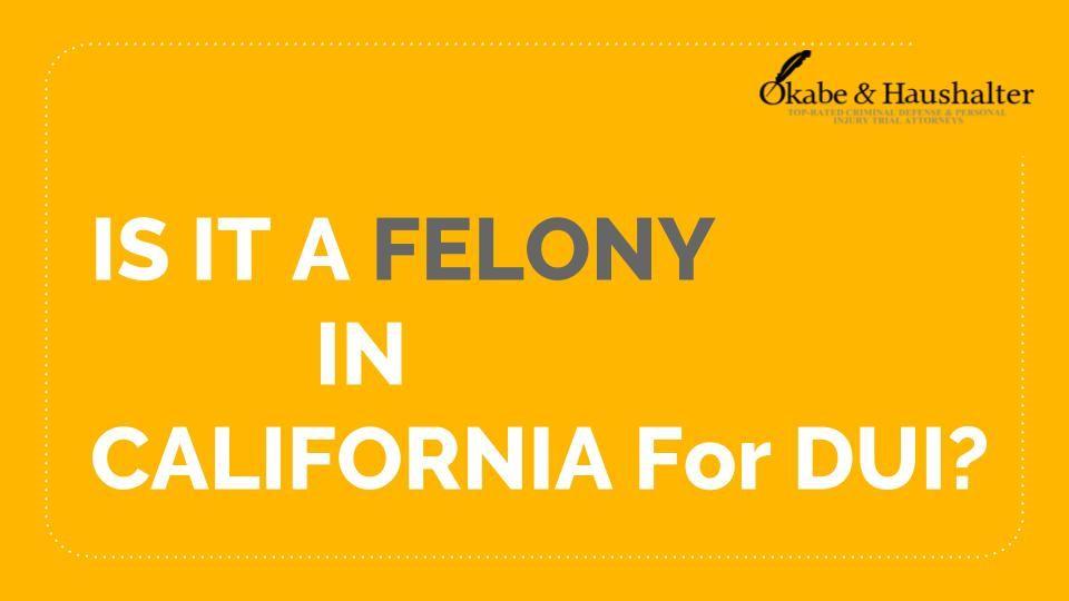 Los Angeles DUI Defense Attorney Dui