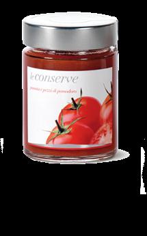 #Conserva di passata e pezzi di pomodoro della #CantinaZaccagnini  https://ilchiccoduva.eu/conserva-passata-e-pezzi-di-pomodoro-gr320
