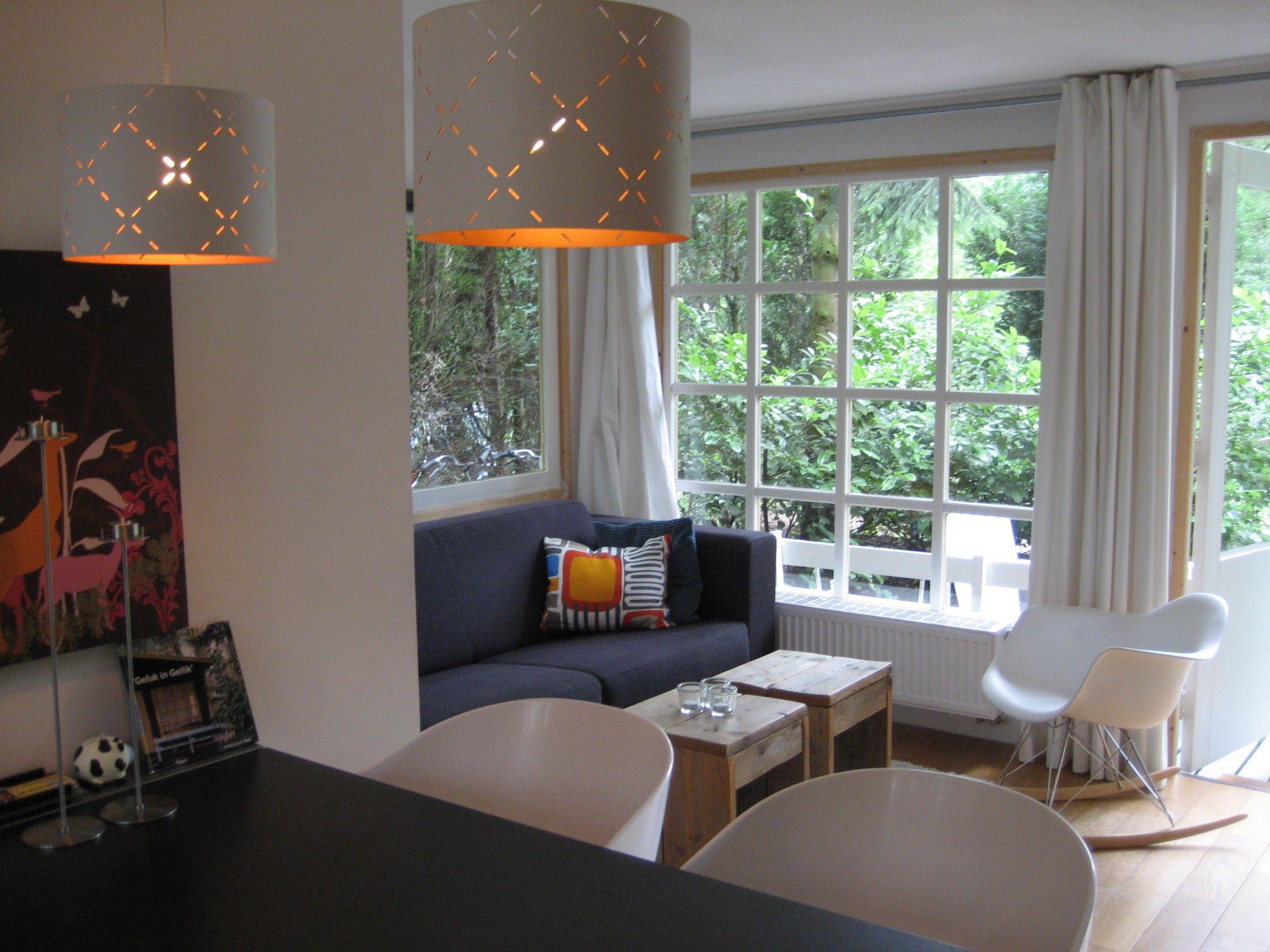Geluk in Gellik, vakantiehuisje in Belgie 4 personen 9 km van Maastricht